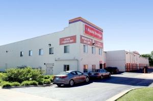 Image of Public Storage - Naperville - 1852 La Salle Ave Facility at 1852 La Salle Ave  Naperville, IL