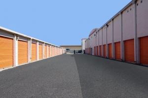 Image of Public Storage - Naperville - 1852 La Salle Ave Facility on 1852 La Salle Ave  in Naperville, IL - View 2