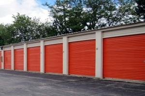 Image of Public Storage - Milwaukee - 6676 W Appleton Ave Facility on 6676 W Appleton Ave  in Milwaukee, WI - View 2