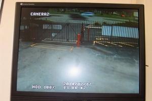 Image of Public Storage - Milwaukee - 6676 W Appleton Ave Facility on 6676 W Appleton Ave  in Milwaukee, WI - View 4
