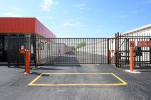 Image of Public Storage - East Hazel Crest - 17208 Halsted Street Facility on 17208 Halsted Street  in East Hazel Crest, IL - View 4