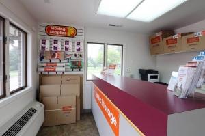 Image of Public Storage - Schaumburg - 130 Hillcrest Blvd Facility on 130 Hillcrest Blvd  in Schaumburg, IL - View 3