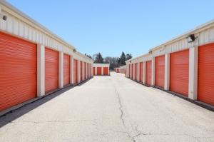 Image of Public Storage - Hanover Park - 1000 E Lake Street Facility on 1000 E Lake Street  in Hanover Park, IL - View 2