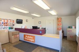 Image of Public Storage - Hanover Park - 1000 E Lake Street Facility on 1000 E Lake Street  in Hanover Park, IL - View 3