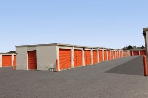 Image of Public Storage - Aurora - 4253 Ogden Ave Facility on 4253 Ogden Ave  in Aurora, IL - View 2