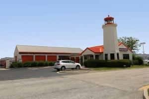 Image of Public Storage - Aurora - 4253 Ogden Ave Facility at 4253 Ogden Ave  Aurora, IL