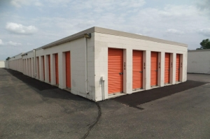 Image of Public Storage - Apple Valley - 5900 148th Street W Facility on 5900 148th Street  W  in Apple Valley, MN - View 2