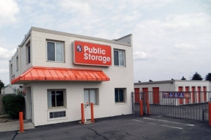 Image of Public Storage - Apple Valley - 5900 148th Street W Facility at 5900 148th Street  W  Apple Valley, MN