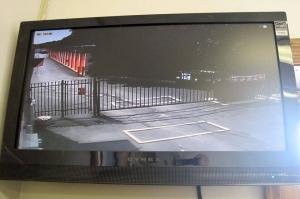 Image of Public Storage - Brown Deer - 9199 N Green Bay Road Facility on 9199 N Green Bay Road  in Brown Deer, WI - View 4