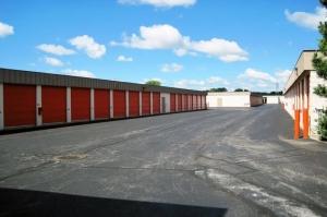 Image of Public Storage - Brown Deer - 9199 N Green Bay Road Facility on 9199 N Green Bay Road  in Brown Deer, WI - View 2