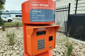 Public Storage - Spring Lake Park - 7807 Highway 65 NE - Photo 5