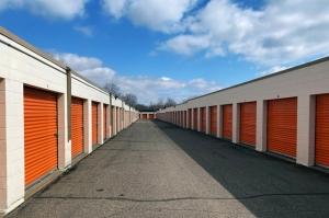 Image of Public Storage - Spring Lake Park - 7807 Highway 65 NE Facility on 7807 Highway 65 NE  in Spring Lake Park, MN - View 3