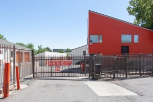 Image of Public Storage - Golden - 850 Simms Street Facility on 850 Simms Street  in Golden, CO - View 4