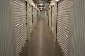 Image of Public Storage - Phoenix - 19215 N Cave Creek Rd Facility on 19215 N Cave Creek Rd  in Phoenix, AZ - View 2