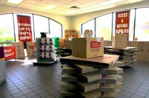 Image of Public Storage - Scottsdale - 14401 N Hayden Rd Facility on 14401 N Hayden Rd  in Scottsdale, AZ - View 3