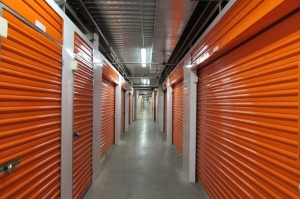 Image of Public Storage - Scottsdale - 14401 N Hayden Rd Facility on 14401 N Hayden Rd  in Scottsdale, AZ - View 2