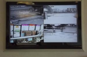 Image of Public Storage - Littleton - 5775 S Jellison St Facility on 5775 S Jellison St  in Littleton, CO - View 4