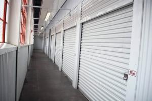 Image of Public Storage - Memphis - 390 S Front Street Facility on 390 S Front Street  in Memphis, TN - View 2