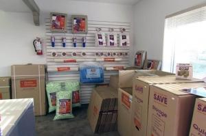 Public Storage - Mesa - 2920 E Baseline Rd - Photo 3