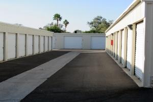 Public Storage - Mesa - 2920 E Baseline Rd - Photo 2