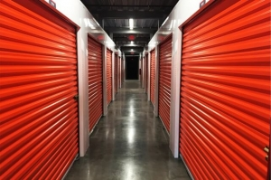 Image of Public Storage - Savage - 14175 Virginia Ave S Facility on 14175 Virginia Ave S  in Savage, MN - View 2