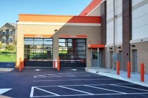 Image of Public Storage - Savage - 14175 Virginia Ave S Facility on 14175 Virginia Ave S  in Savage, MN - View 4