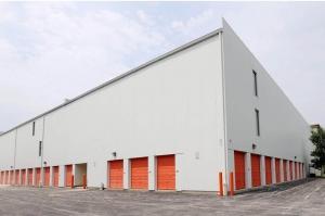 Image of Public Storage - Buffalo Grove - 555 E Aptakisic Road Facility on 555 E Aptakisic Road  in Buffalo Grove, IL - View 2