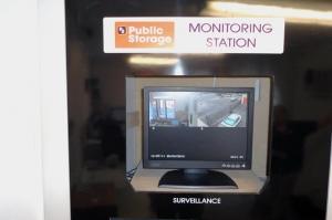Image of Public Storage - Henderson - 4056 E Sunset Rd Facility on 4056 E Sunset Rd  in Henderson, NV - View 4