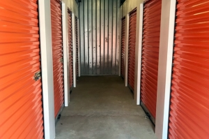 Image of Public Storage - Plymouth - 13011 Highway 55 Facility on 13011 Highway 55  in Plymouth, MN - View 2
