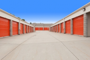 Image of Public Storage - Omaha - 4110 N 129th St Facility on 4110 N 129th St  in Omaha, NE - View 2