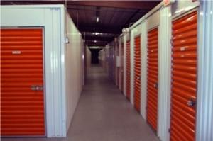 Image of Public Storage - Northglenn - 11550 Huron Street Facility on 11550 Huron Street  in Northglenn, CO - View 2