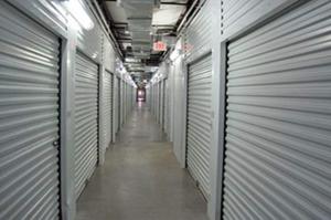 Image of Public Storage - Tucson - 121 N Houghton Rd Facility on 121 N Houghton Rd  in Tucson, AZ - View 2