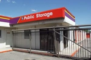 Image of Public Storage - Wheat Ridge - 12351 W 44th Ave Facility at 12351 W 44th Ave  Wheat Ridge, CO