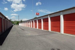 Image of Public Storage - Wheat Ridge - 12351 W 44th Ave Facility on 12351 W 44th Ave  in Wheat Ridge, CO - View 2