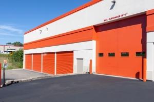 Public Storage - New Hope - 5040 Winnetka Ave N - Photo 4