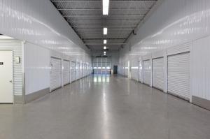 Image of Public Storage - New Hope - 5040 Winnetka Ave N Facility on 5040 Winnetka Ave N  in New Hope, MN - View 2