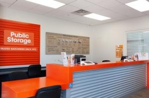 Image of Public Storage - New Hope - 5040 Winnetka Ave N Facility on 5040 Winnetka Ave N  in New Hope, MN - View 3
