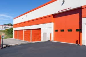 Image of Public Storage - New Hope - 5040 Winnetka Ave N Facility on 5040 Winnetka Ave N  in New Hope, MN - View 4