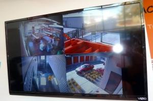 Image of Public Storage - Denver - 10298 E 45th Ave Facility on 10298 E 45th Ave  in Denver, CO - View 4