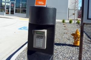 Public Storage - Denver - 10298 E 45th Ave - Photo 5