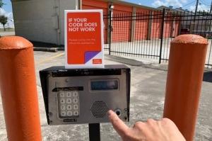 Public Storage - New Orleans - 4507 Washington Ave - Photo 5