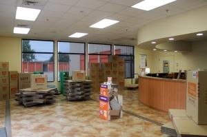 Image of Public Storage - New Orleans - 4507 Washington Ave Facility on 4507 Washington Ave  in New Orleans, LA - View 3