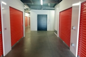 Image of Public Storage - Greenwood Village - 5280 DTC Blvd Facility on 5280 DTC Blvd  in Greenwood Village, CO - View 2