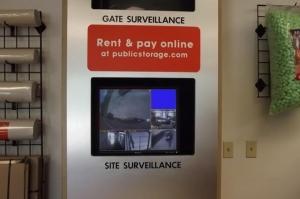 Image of Public Storage - Greenwood Village - 5280 DTC Blvd Facility on 5280 DTC Blvd  in Greenwood Village, CO - View 4