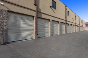 Image of Public Storage - Orem - 1024 N State Street Facility on 1024 N State Street  in Orem, UT - View 2