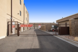 Image of Public Storage - Orem - 1024 N State Street Facility on 1024 N State Street  in Orem, UT - View 4