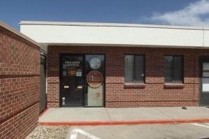 Image of Public Storage - Littleton - 7980 Southpark Way Facility at 7980 Southpark Way  Littleton, CO