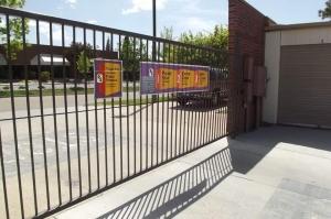 Image of Public Storage - Littleton - 7980 Southpark Way Facility on 7980 Southpark Way  in Littleton, CO - View 4