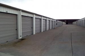 Image of Public Storage - Littleton - 7980 Southpark Way Facility on 7980 Southpark Way  in Littleton, CO - View 2