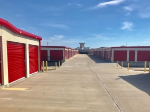Public Storage - Broken Arrow - 1650 N 9th St - Photo 5